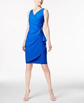 1a4e0a0ac93b8 Alex Evenings Dresses: Shop Alex Evenings Dresses - Macy's