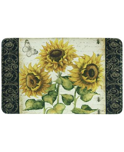Bacova French Sunflower 20