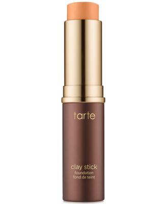 Image of Tarte Clay Stick Foundation