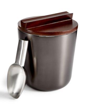 Ice Bucket, Created for Macy's