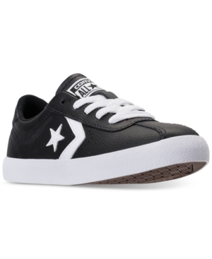 Converse Big Girls' Breakpoint...
