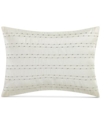 "Bellissimo 14"" x 20"" Decorative Pillow"