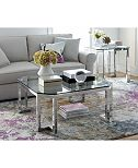 Madison Square Table Furniture Collection