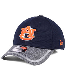 New Era Auburn Tigers Training 39THIRTY Cap