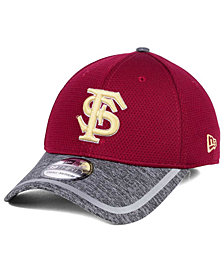 New Era Florida State Seminoles Training 39THIRTY Cap