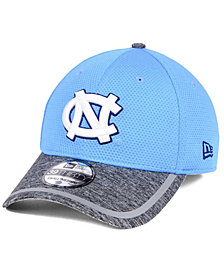 New Era North Carolina Tar Heels Training 39THIRTY Cap