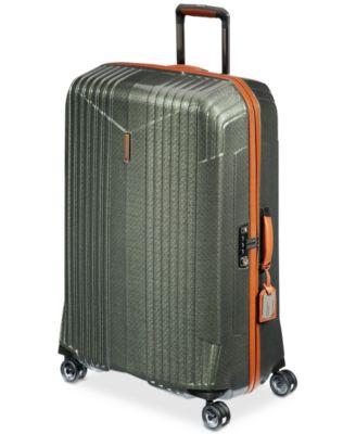 "7R 31"" Hardside Spinner Suitcase"
