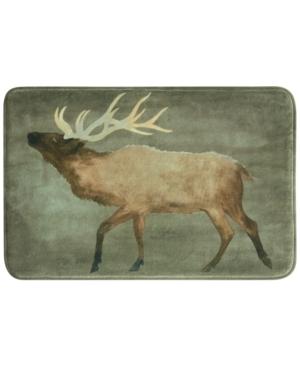 """Bacova Elk 20"""" x 30""""..."""