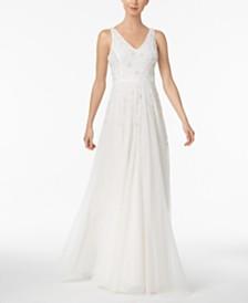 Wedding Dresses: Shop Wedding Dresses - Macy\'s
