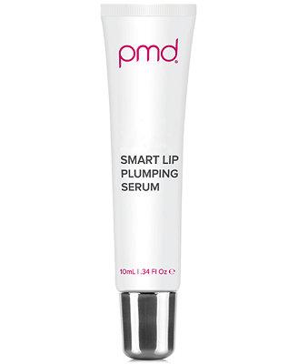 Smart Lip Plumping Serum, 5 Ml by Pmd