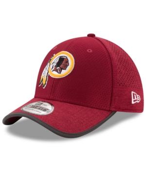 New Era Washington Redskins...