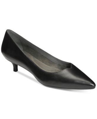 Aerosoles Shoes - Macy's