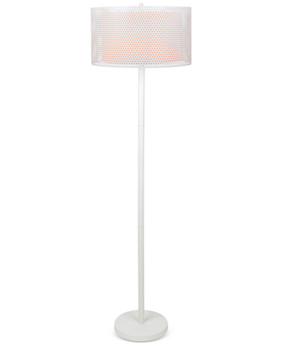 Lite source parmida floor lamp lighting lamps for the home lite source parmida floor lamp aloadofball Gallery