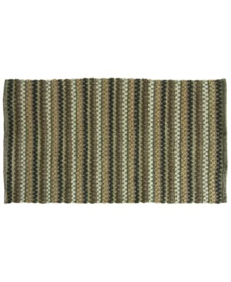 """Rugs, Brenden 28"""" x 48"""" Accent Rug"""