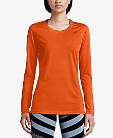 Nike Legend Dri-FIT Training Top