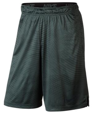 Nike Men's Dry Printed...