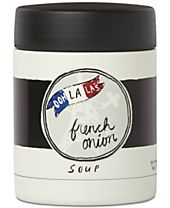 kate spade new york All In Good Taste French Onion Soup Food Storage Container
