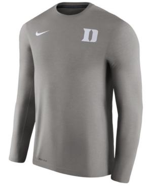 Nike Men's Duke Blue...