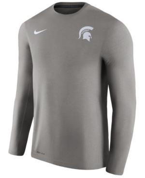 Nike Men's Michigan State...