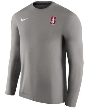 Nike Men's Stanford Cardinal...