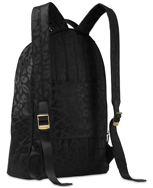 Michael Kors Kelsey Large Backpack   Reviews - Handbags ... 345cbc73444b0