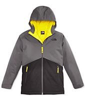 The North Face Apex Elevation Jacket, Little Boys & Big Boys