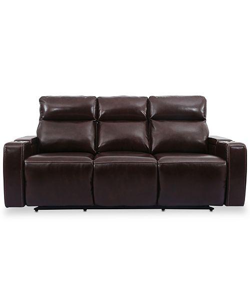 Furniture Oaklyn 85\