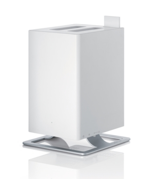Image of Stadler Form Anton Humidifier