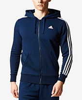 Macy's Adidas Clothing And For Shoes Men wSqrZXFSn