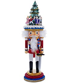 Nutcracker Suite Nutcracker