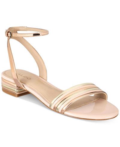 aldo shoes price adjustment macy s insite website