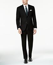 552dbc82dfc rent a suit - Shop for and Buy rent a suit Online - Macy s