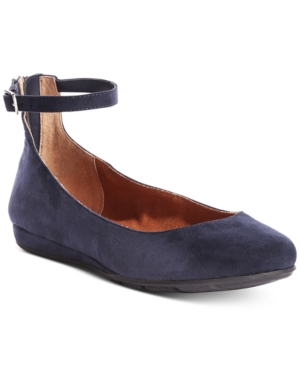 American Rag Eeva Ankle-Strap...
