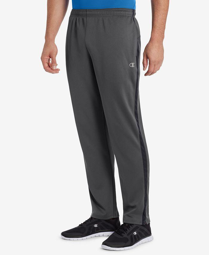 Champion - Men's Vapor® Select Training Pants