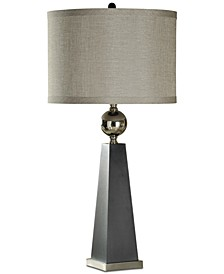 Hargis Table Lamp