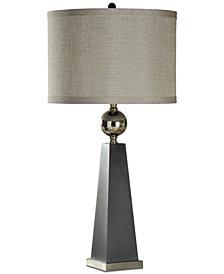 StyleCraft Hargis Table Lamp