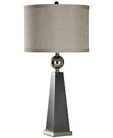 StyleCraft Hargis Table Lamp