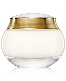 J'adore Body Cream, 5.1 oz.