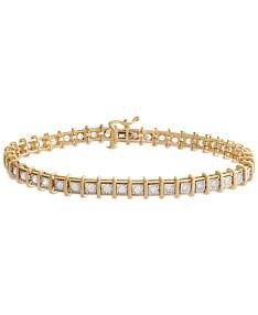 Tennis Bracelet: Shop Tennis Bracelet - Macy's