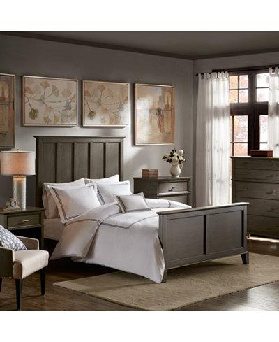 Yardley Bedroom Collection