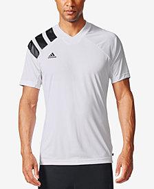 adidas Men's Tango ClimaLite® Soccer Shirt