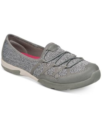Image of Bare Traps Holeigh Slip-On Athletic Sneakers