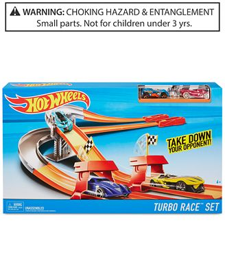 hot wheels home - Shop for and Buy hot wheels home Online