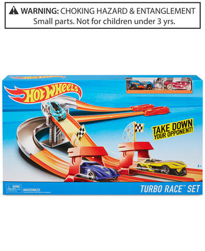 hot wheels home – Shop for and Buy hot wheels home Online
