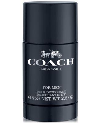 FOR MEN Deodorant Stick, 2.5 oz.