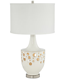 Pacific Coast Monterey Table Lamp