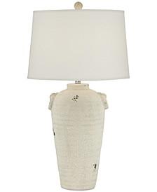 Vineyard Table Lamp