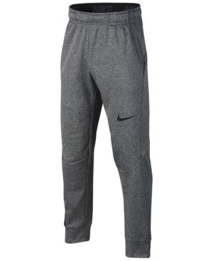 Nike Therma Training Pants Big Boys (820)