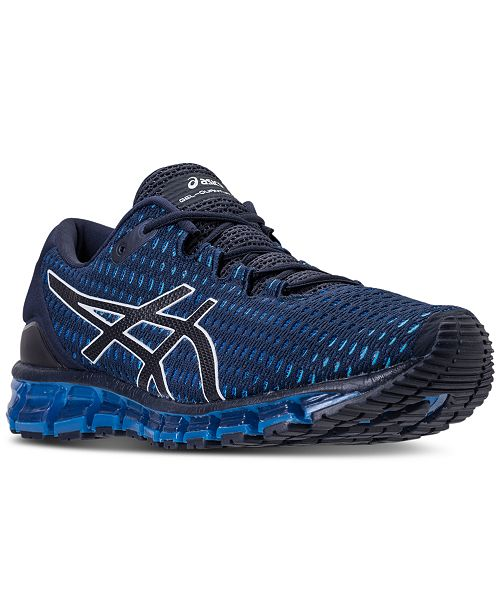 save off 5b0ed e8971 ... Asics Men s GEL-Quantum 360 Shift Running Sneakers from Finish Line ...