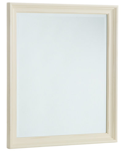 Sanibel Mirror, Created for Macy's